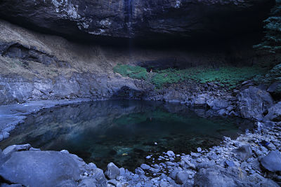 devkund waterfall trekraw.com