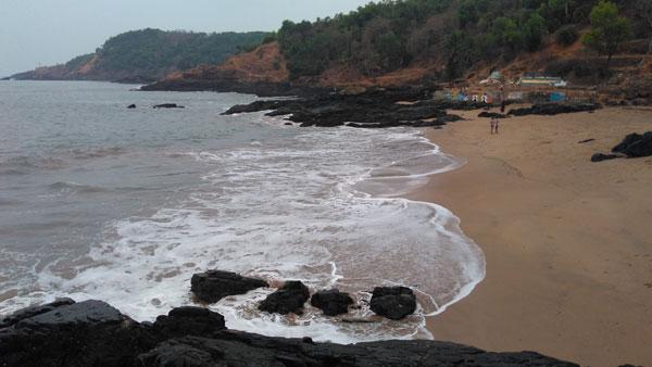 Paradise-beach-view