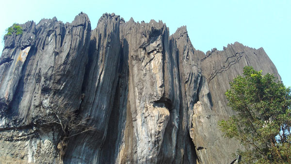 Yana-caves-from-kumta