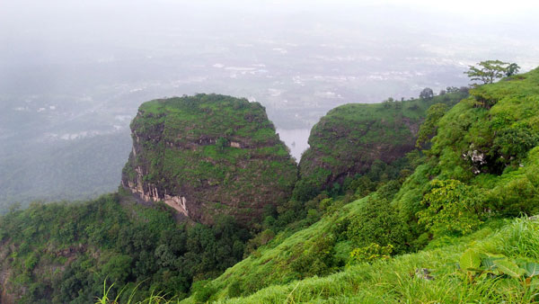 top-view-from-kohoj-fort