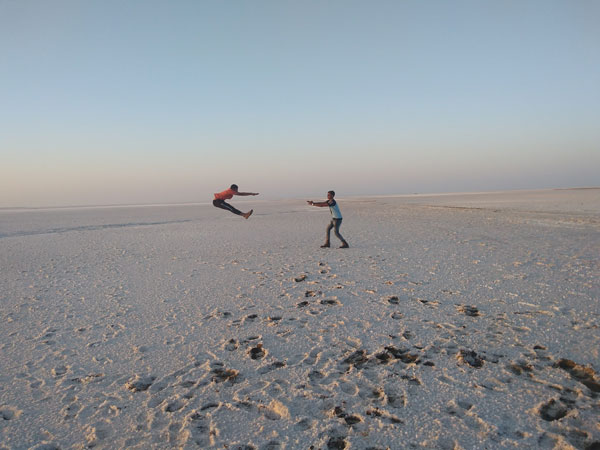 Rann-of-kutch-unexplored-area