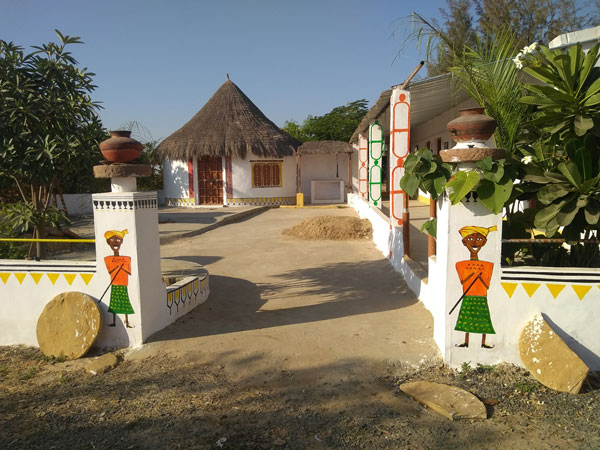 Traditional-home-at-vibe-camps