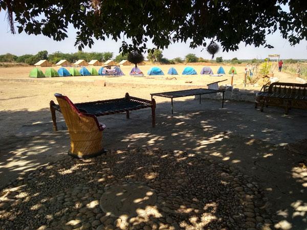 tents-at-vibe-camps