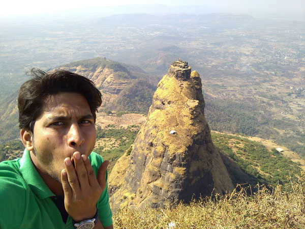 kalavantin-durg--from-prabalgad
