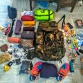 backpack-for-unplanned-northeast-tour